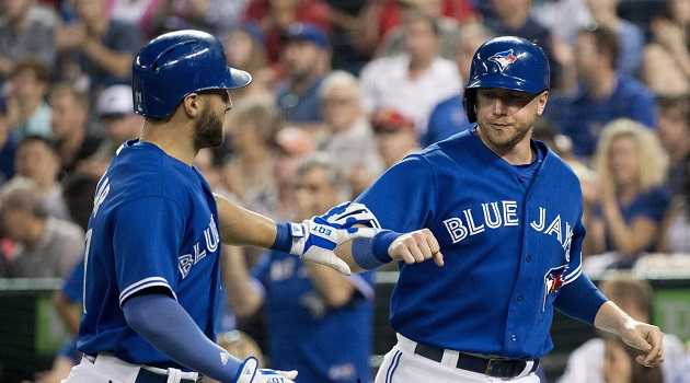 Image result for justin smoak