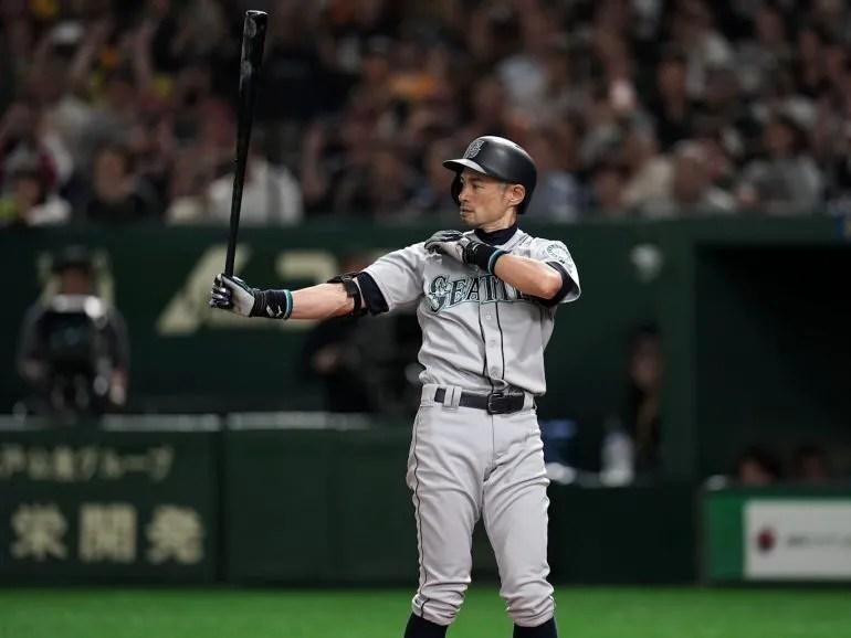 https://i1.wp.com/baseballking.jp/wp-content/uploads/2019/03/GettyImages-1137339392_edited-770x578.jpg