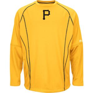 pittsburgh-pirates-fleece-front-1