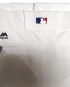 flex-pant-logo