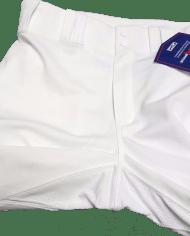 white-flex-crotch