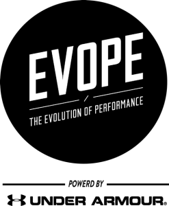 Evope - the evolution of performance