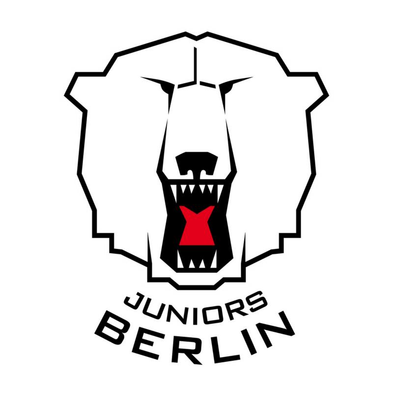 www.eisbaeren-juniors.de/