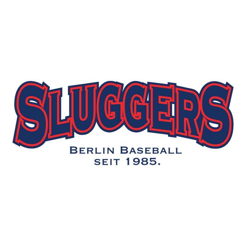 www.sluggers.de/