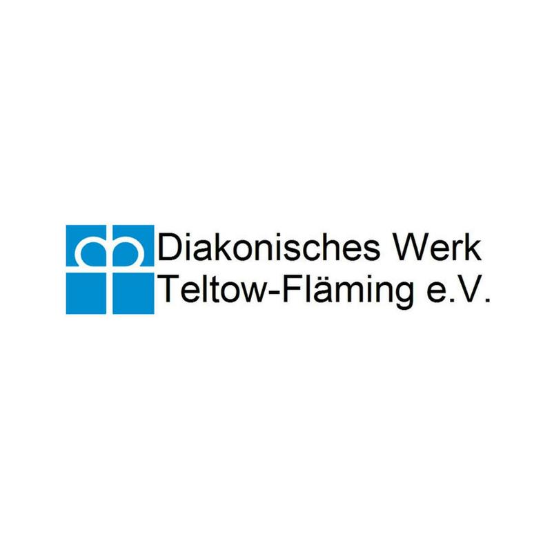 www.dw-tf.de/