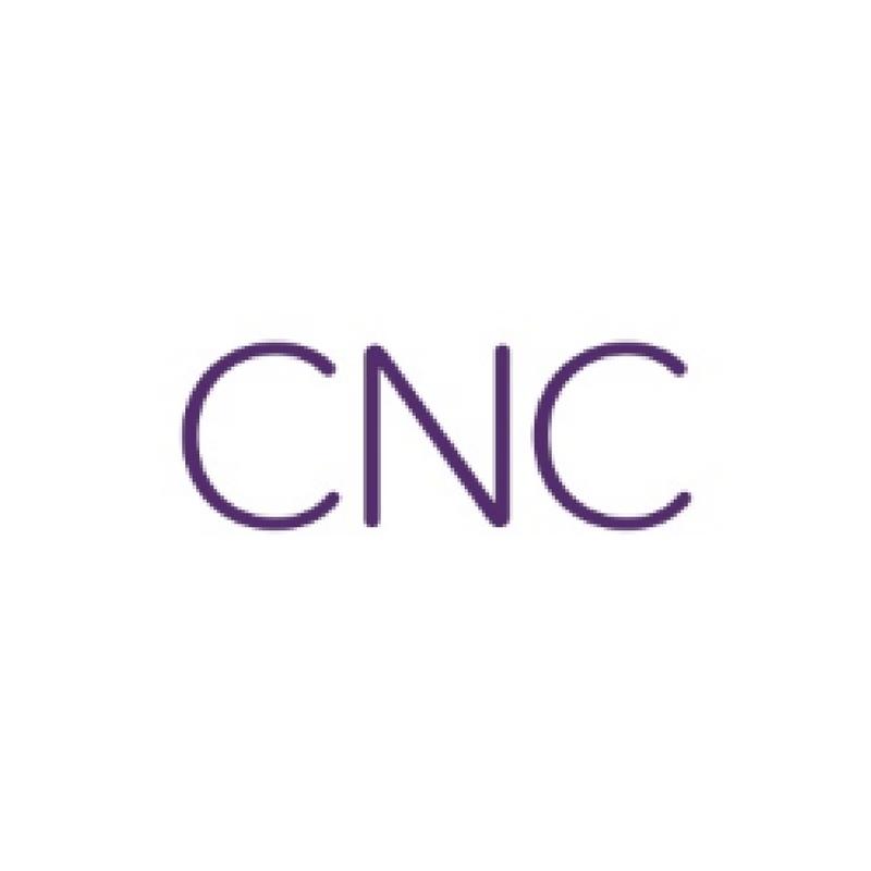 http://www.cnc-communications.com/de/