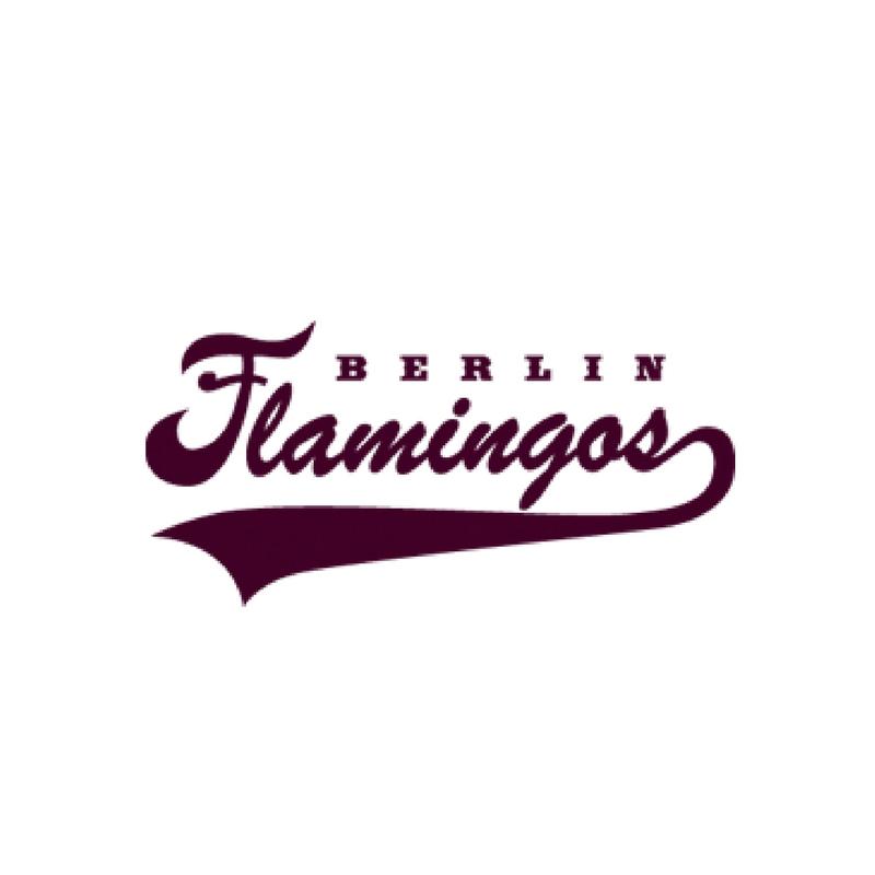 www.berlin-flamingos.de/