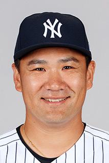 先発19戦目 6回2失点で勝ち 田中将大の投球を岩村が解説 2019.7.15