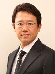 古田「2018年のセリーグ優勝は阪神タイガース」 2018年4月2日