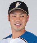 驚異の出塁率!近藤健介をデーブ 谷沢 平松が語る 2020.9.22