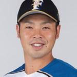 打率5割の日ハム近藤について江本、真中、デーブが語る 2018年4月6日