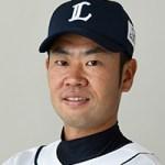移籍後、初勝利の西武・榎田について大矢、斉藤明雄、笘篠が語る 2018年4月12日