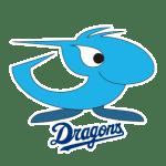 中日加藤の三遊間の悪送球と京田の暴走を立浪らが語る 2019.4.28