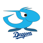 3試合連続逆転負け!抑え不在の中日を高木豊、真中、里崎が語る 2018年8月14日