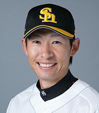 SB本多雄一の現役引退について野村弘樹、松本、斎藤が語る 2018年10月3日