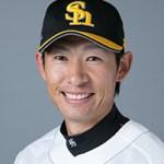 ソフトバンク本多雄一の現役引退について真中、大矢、平松が語る 2018年10月1日