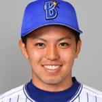 阿部を3三振!DeNA東の投球を大矢、江本、谷沢が語る 2018年8月23日