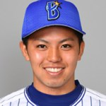 DeNA東の10勝目ピッチを高木、谷沢、野村弘樹が語る 2018年9月5日