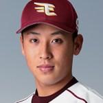 同い年ドラ1対決を勝った楽天・藤平の投球を斎藤明雄が解説 2018年8月9日
