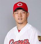 今季初先発 薮田和樹の降板のタイミングを大矢 斎藤が疑問視 広島ベンチ
