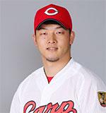 先発から中継ぎになった広島・薮田について高木豊、平松、里崎が語る 2018年4月17日