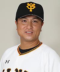 CS 1st 1戦目 上原好リリーフと由伸采配を田尾と金村が語る 2018年10月13日