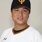 【由伸采配】迷いの見える代打策について谷沢、大矢、真中が語る 2018年8月30日