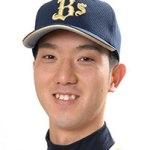1ヵ月ぶりの勝利!オリックス田嶋の投球を江本、岩本、高木豊が語る 2018年6月17日