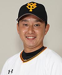 移籍後初勝利の巨人野上について岩本勉、高木豊、大矢が語る 2018年4月1日