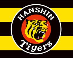 チャンスで打てない阪神打線について野村弘樹、斎藤、松本が語る 2018年10月3日