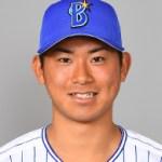 復調気配のDeNA今永の投球を大矢、斎藤明雄が語る 2018年6月28日