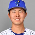 3戦3勝の横浜・京山について小早川毅彦が分析 2018年4月15日