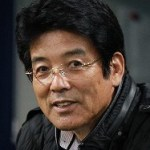 阪神優勝予想の江本孟紀がセリーグを分析 2018年4月8日