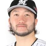 1ヵ月ぶりの勝利!ロッテ石川について高木豊、笘篠、岩本が語る 2018年5月22日