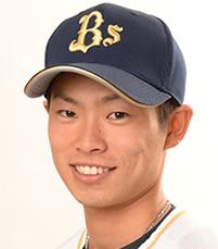オリ開幕投手の山岡を野村弘樹 高木 苫篠が語る 2019年3月