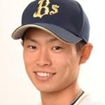最高勝率確定 オリ山岡泰輔を高木 野村弘樹が語る 2019.9.27