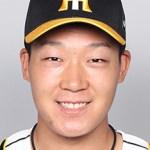 復調の気配 2試合連続猛打賞の阪神・大山について田尾が解説 2018年5月27日