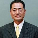 中畑清 2019年セ・リーグ順位予想 巨人の話をたっぷり語る