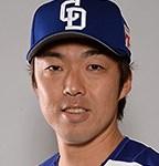 悔やまれる1球 中日・吉見の投球を谷沢、金村、高木豊が語る 2018年5月17日