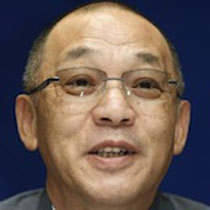 落合博満が2018年シーズンの大谷翔平の成績について語る 2018年11月14日