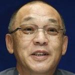 落合博満が日本シリーズ2019とセ・リーグDH制導入の議論を語る