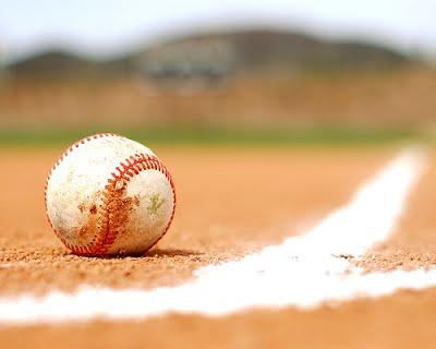 2017年 プロ野球選手100人が選んだナンバー1 「守備部門」