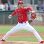 【MLB】開幕から1ヵ月 日本の先発4人について現地ベテラン記者に聞く 2018年5月13日