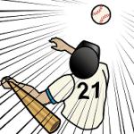 CS DeNAvs阪神 第2戦 福留&乙坂のHRを達川 岩本が語る 2019.10.6