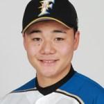 日ハム清宮幸太郎が高校野球の思い出を語る 2018年8月