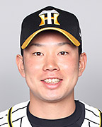 阪神・糸原健斗 インタビュー 2018年7月