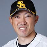 CS 西武vs. SB 4戦目の勝因②『内川』を江本と立浪が語る 2018年10月20日