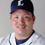 3試合連続34号HRの西武山川の怖さを平松、里崎、高木豊が語る 2018年8月16日