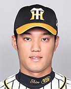 阪神・藤浪晋太郎が先発投手を勝ち数で語る風潮に異議を唱える 2019年2月12日