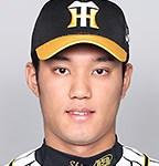 阪神藤浪と桑田真澄が対談 投手の技術論を語る
